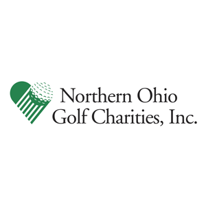 Community - Northern Ohio Golf Charities