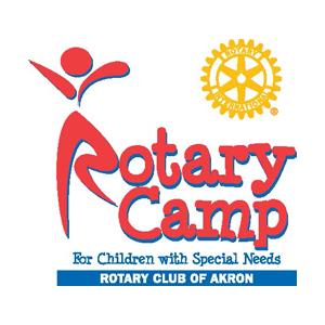 Community-Rotary Camp