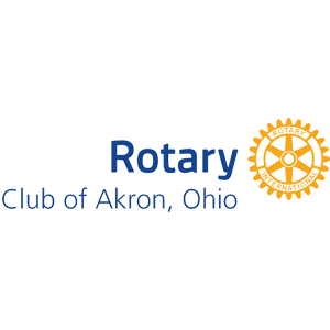 Community - Rotary Club of Akron