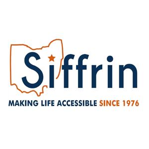 Community - Siffrin