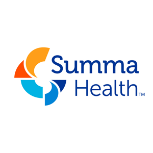 Community - Summa Health