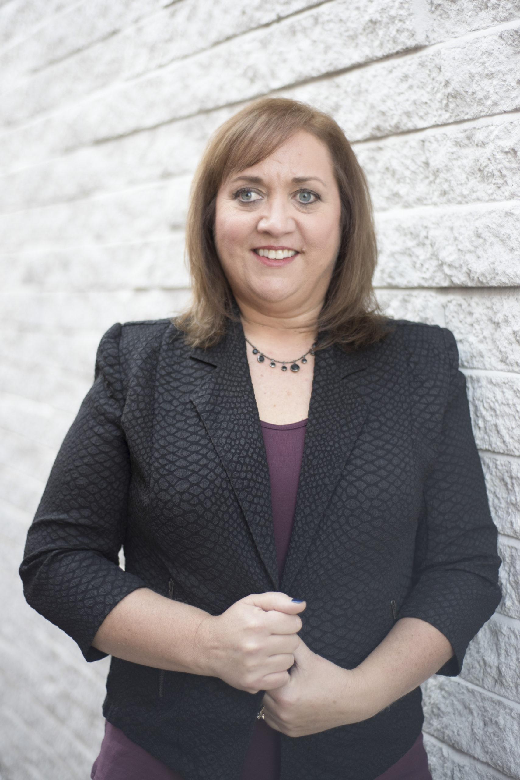 Lori Bennett O'Neill Insurance