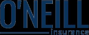 O'Neill Insurance - Logo 500